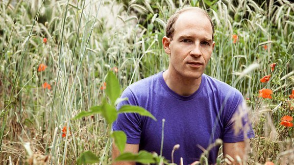 Caribou-BBC-Radio-1-Essential-Mix-2014-10-18-600x337