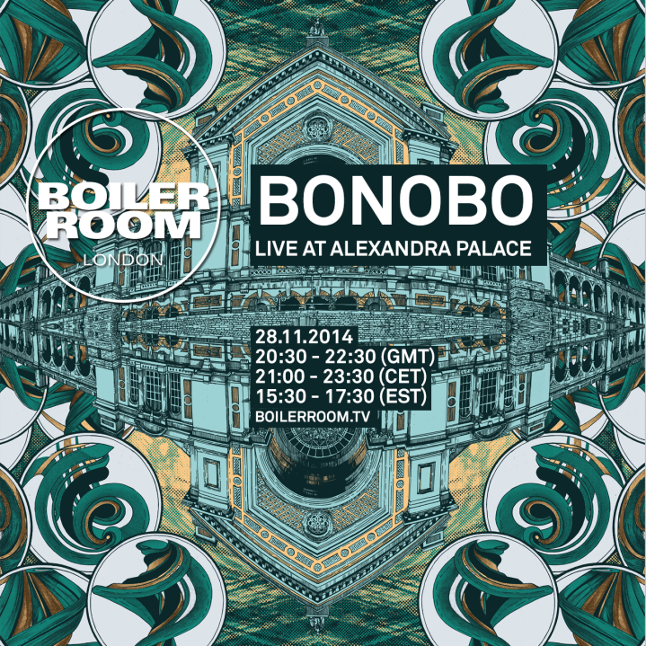 BONOBO_SQUARE1