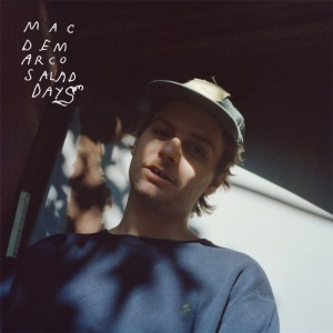 Mac_DeMarco_Salad_Days