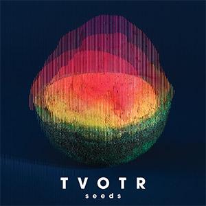 Tvotr_-_seeds