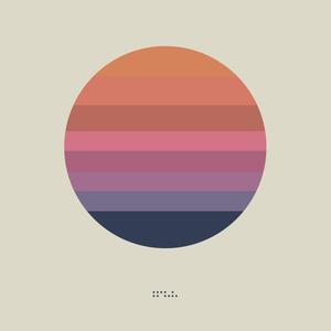 Tycho_-_Awake
