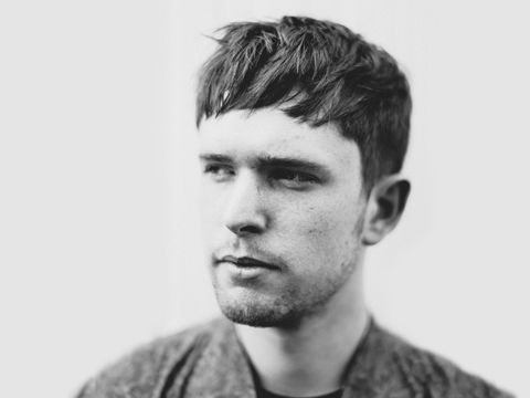 sonar-2016-bcn-james-blake